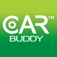 carbuddy_favicon
